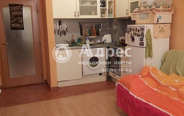 едностаен апартамент софия els14n2m