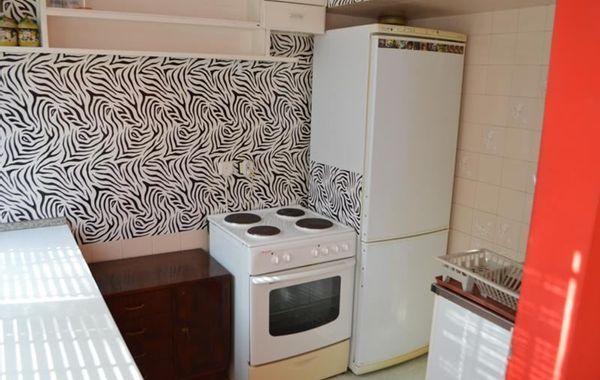 едностаен апартамент софия enp61gp9