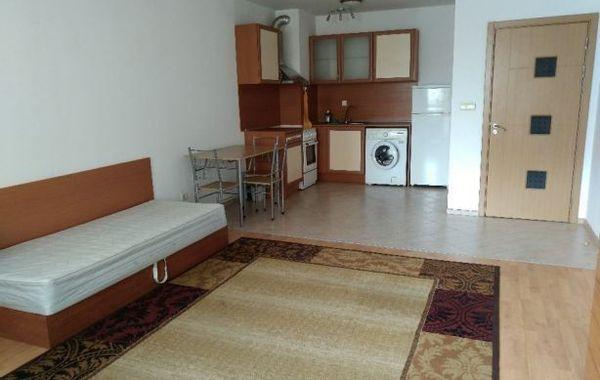 едностаен апартамент софия enra6xsm