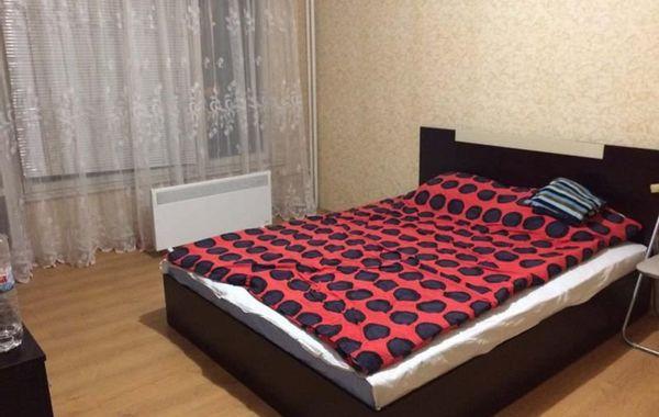 едностаен апартамент софия epcctxt8