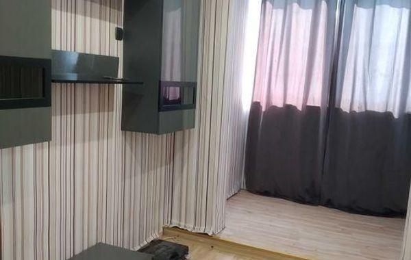 едностаен апартамент софия epf6qjfg