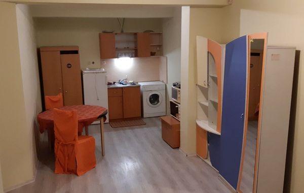 едностаен апартамент софия erynqkne
