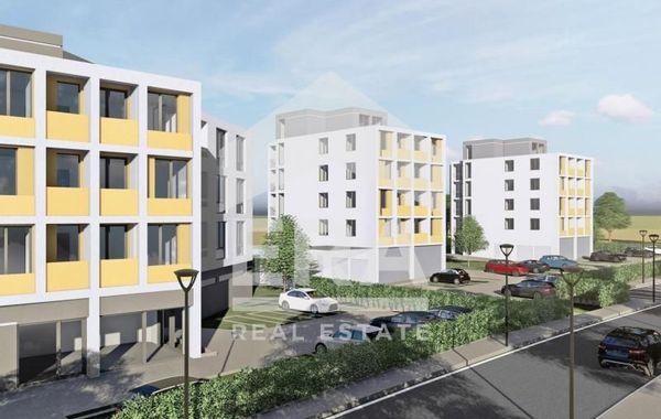 едностаен апартамент софия euj3kt7g