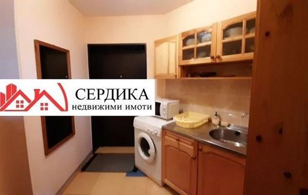 едностаен апартамент софия ex7el721