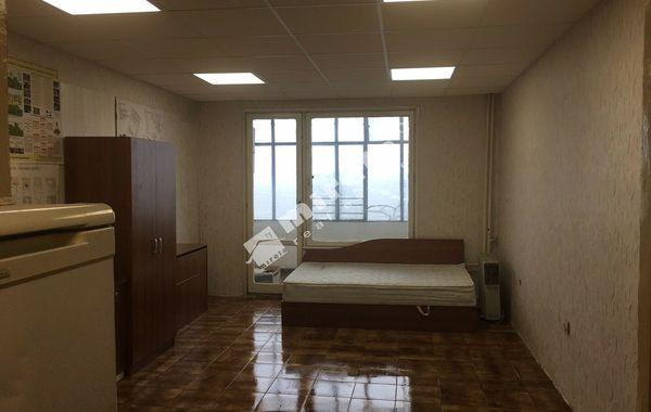 едностаен апартамент софия exvrdery