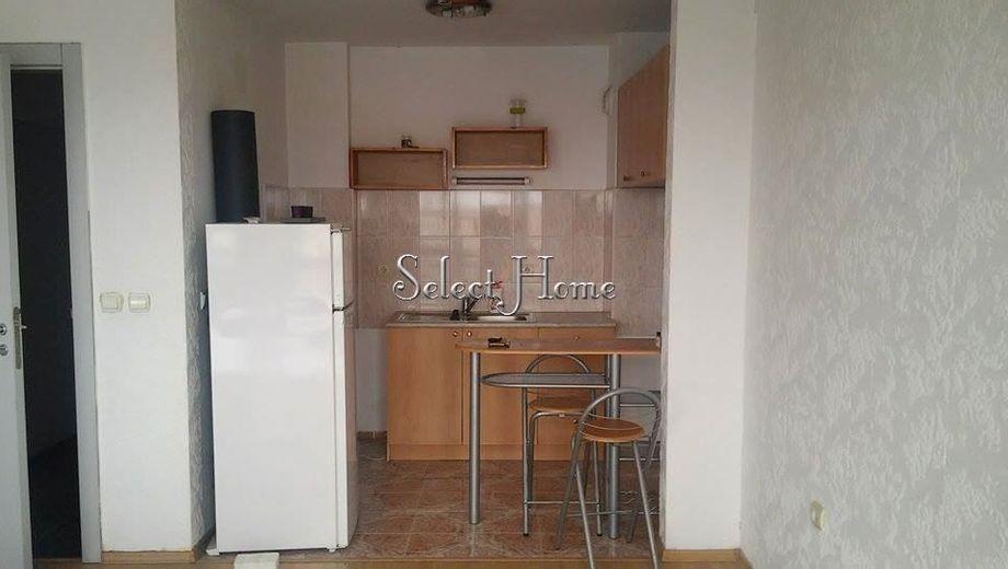 едностаен апартамент софия f1g4291q