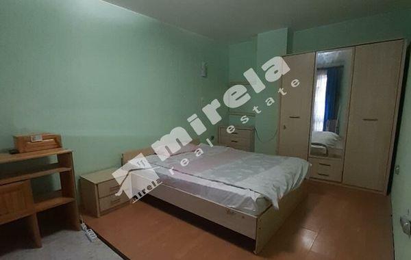 едностаен апартамент софия f1mq96yj