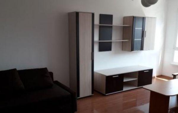 едностаен апартамент софия f2ppmnkm