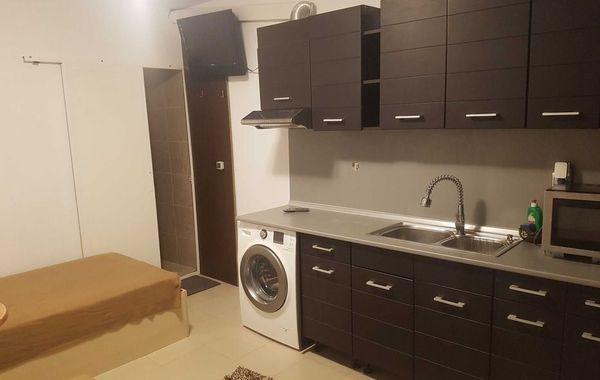 едностаен апартамент софия f2shma3n