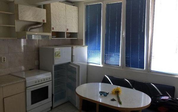 едностаен апартамент софия f7w78hqy