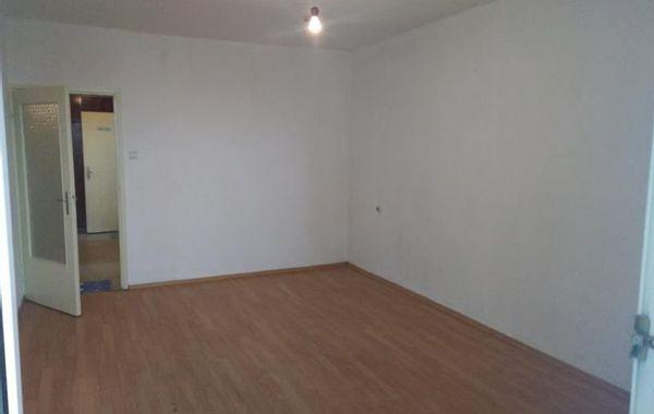 едностаен апартамент софия fb328sfq