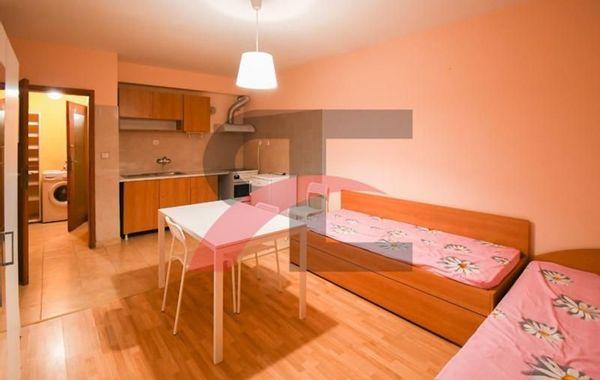 едностаен апартамент софия fbh3kgef