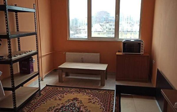 едностаен апартамент софия fclbp65c