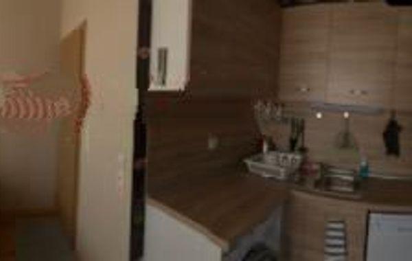 едностаен апартамент софия fclud6r2