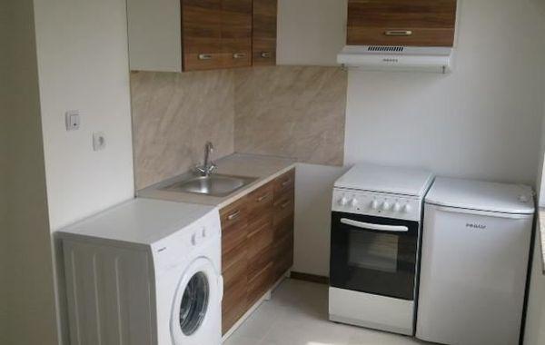 едностаен апартамент софия ff8kg8mr
