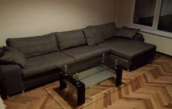 едностаен апартамент софия ffqjunjv