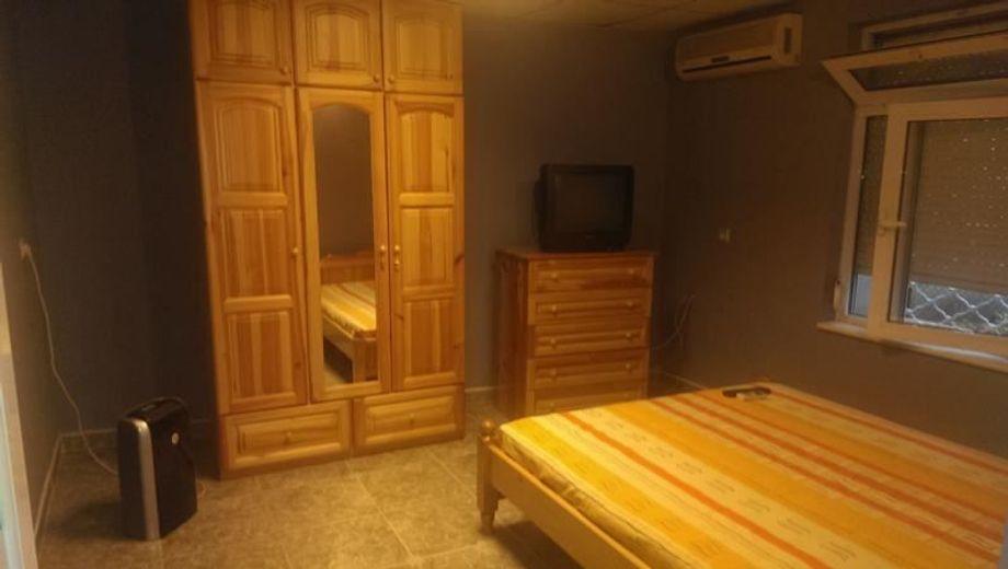 едностаен апартамент софия flcph9x2