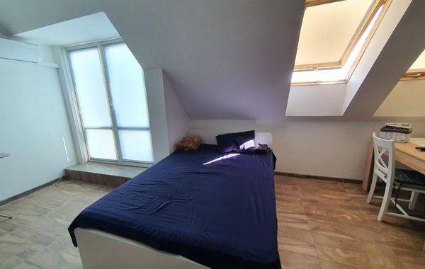 едностаен апартамент софия fm9dv8uw
