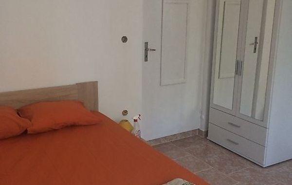 едностаен апартамент софия fnjyf8c6