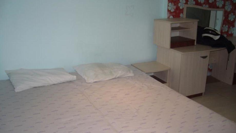 едностаен апартамент софия fnnsdetj