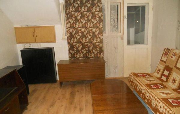 едностаен апартамент софия fp4n61u3