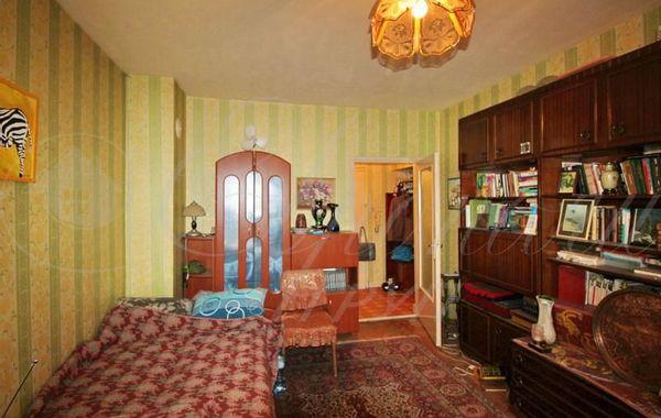 едностаен апартамент софия fpfld7be