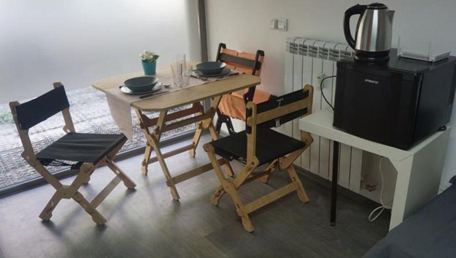 едностаен апартамент софия fr2g1dgv