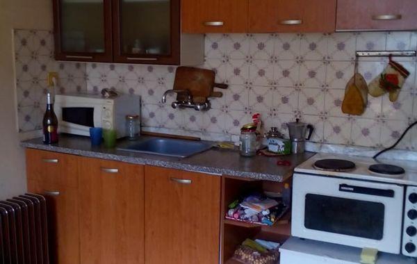 едностаен апартамент софия frj89avv