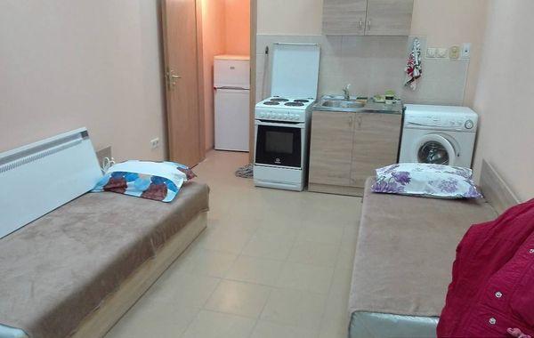 едностаен апартамент софия fskvddbg