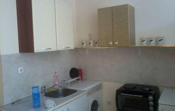 едностаен апартамент софия fsvtw2yu