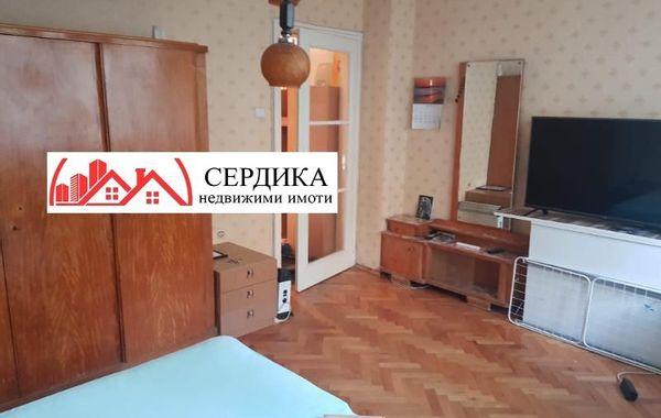 едностаен апартамент софия ftaxau26