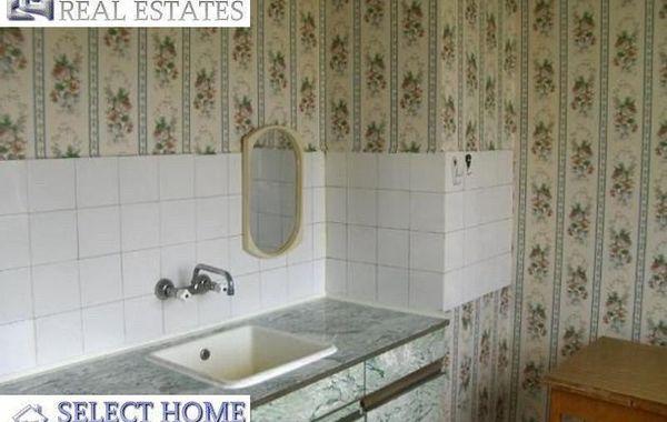 едностаен апартамент софия fyr967gx
