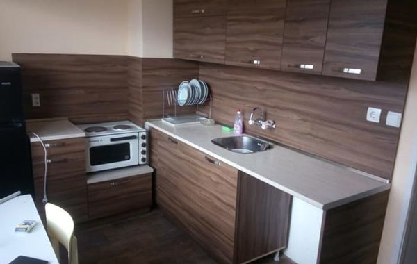 едностаен апартамент софия fyvprpke