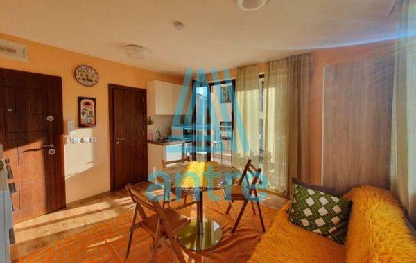 едностаен апартамент софия g1wpkxn6