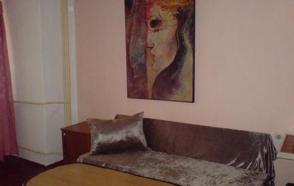 едностаен апартамент софия g2vvw68w