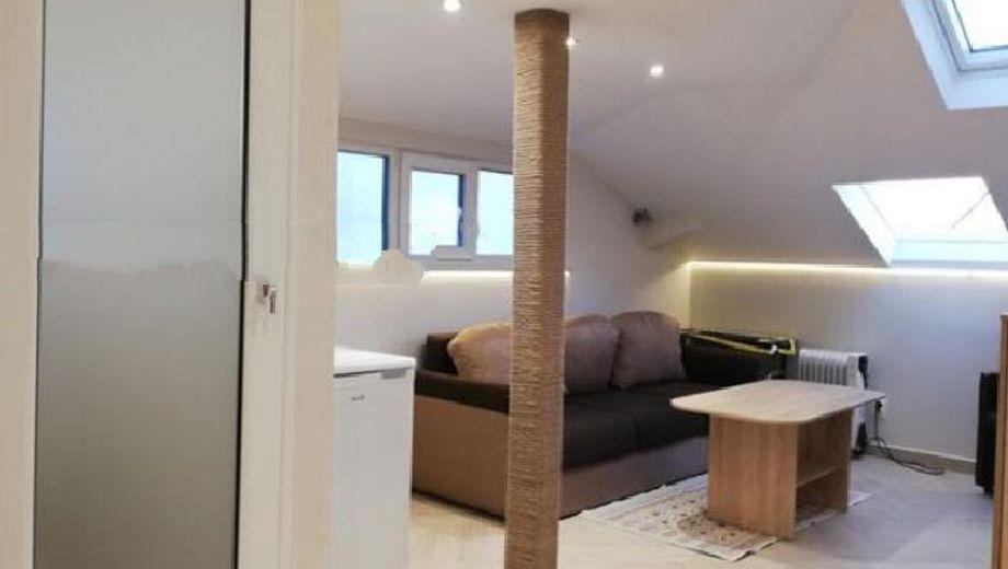 едностаен апартамент софия g3scbl1k