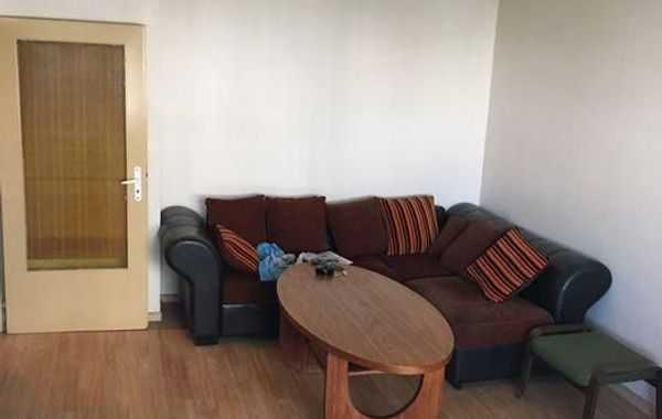 едностаен апартамент софия g4skebe5