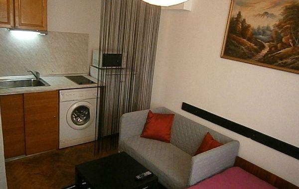 едностаен апартамент софия g6n74tsp
