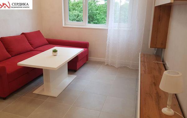 едностаен апартамент софия g76qrcdk