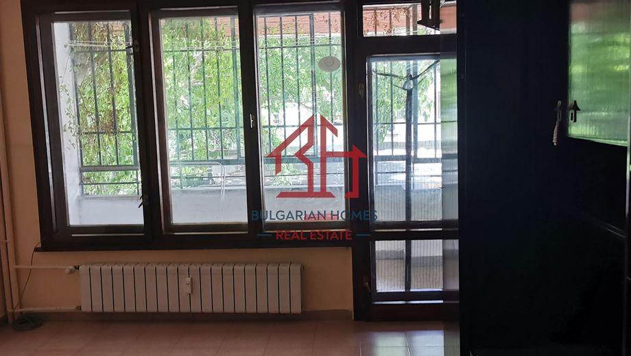едностаен апартамент софия g7jjl29j