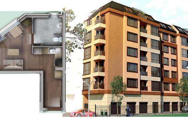 едностаен апартамент софия g7kxhyd2
