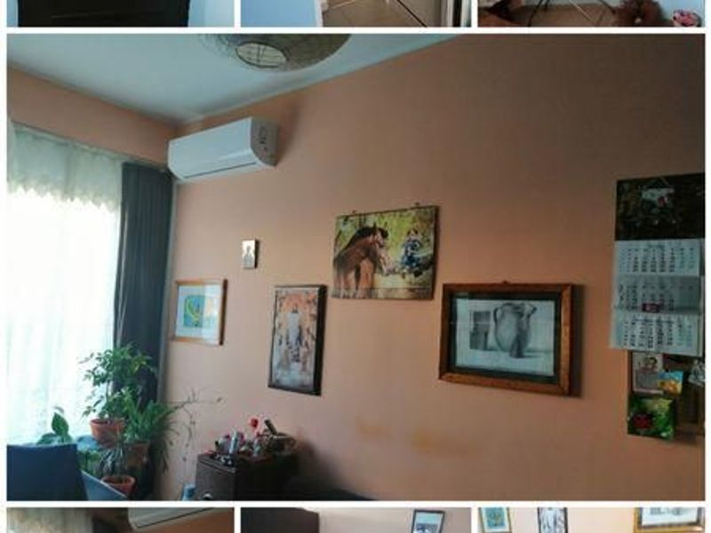 едностаен апартамент софия g8mg9sjm