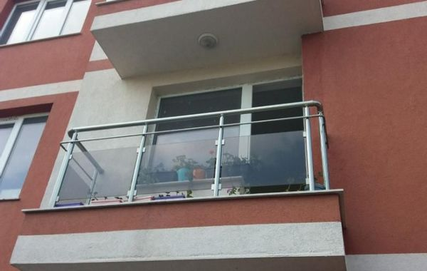 едностаен апартамент софия g91jhpcm