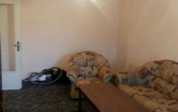 едностаен апартамент софия ga8njvmh