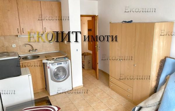 едностаен апартамент софия gbjxbq7r