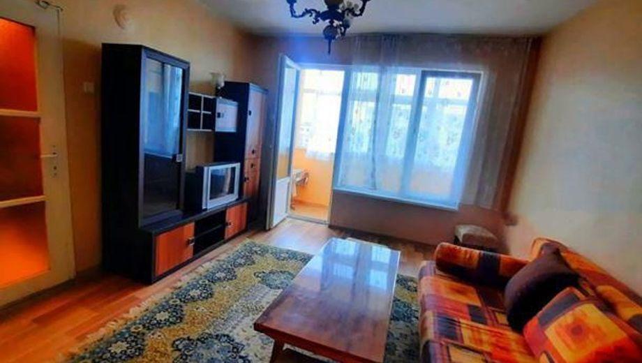 едностаен апартамент софия gc78b4r4