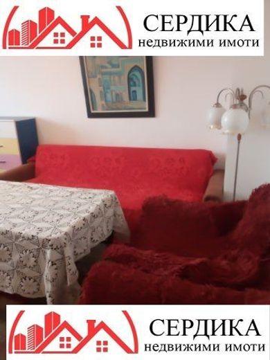 едностаен апартамент софия gehnykhp