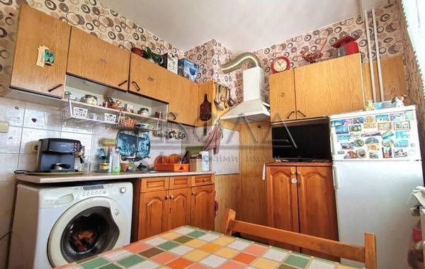 едностаен апартамент софия gelv2lnf