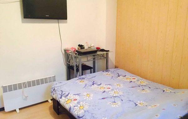 едностаен апартамент софия gfndcj5p