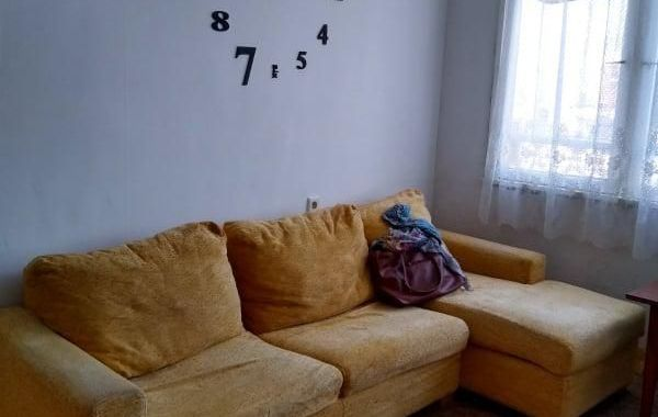 едностаен апартамент софия ggjudxr3